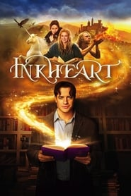 Streaming sources for Inkheart
