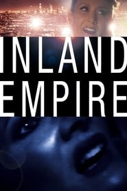Streaming sources for Inland Empire