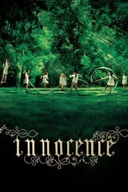 Streaming sources for Innocence