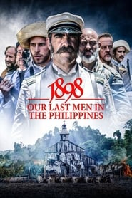 Streaming sources for 1898 Our Last Men in the Philippines