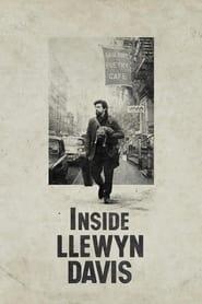 Streaming sources for Inside Llewyn Davis