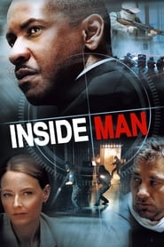 Streaming sources for Inside Man
