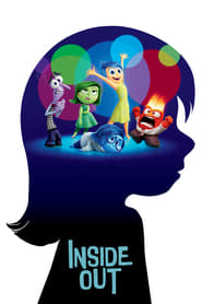 Streaming sources for Inside Out