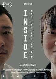Streaming sources for Inside the Chinese Closet