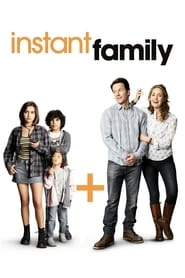 Streaming sources for Instant Family