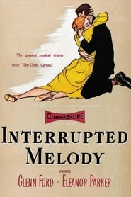 Streaming sources for Interrupted Melody