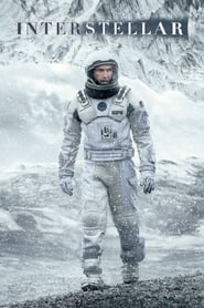 Streaming sources for Interstellar