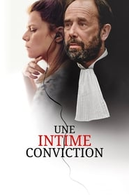 Streaming sources for Conviction