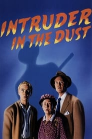 Streaming sources for Intruder in the Dust