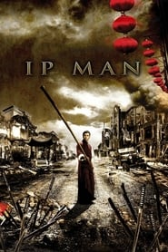 Streaming sources for Ip Man