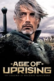 Streaming sources for Age of Uprising The Legend of Michael Kohlhaas