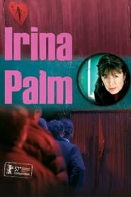 Streaming sources for Irina Palm