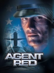 Streaming sources for Agent Red