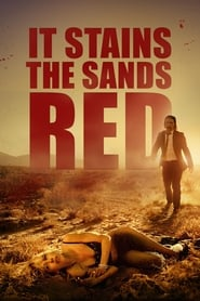 Streaming sources for It Stains the Sands Red