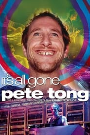 Streaming sources for Its All Gone Pete Tong