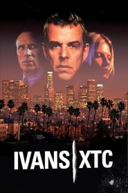 Streaming sources for ivans xtc