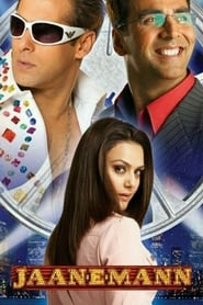 Streaming sources for JaanEMann Lets Fall in Love Again
