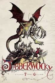 Streaming sources for Jabberwocky