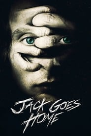 Streaming sources for Jack Goes Home