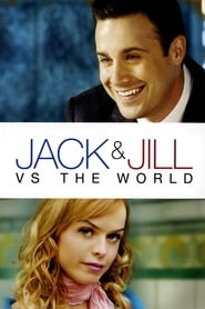 Streaming sources for Jack and Jill vs the World