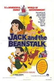 Streaming sources for Jack and the Beanstalk