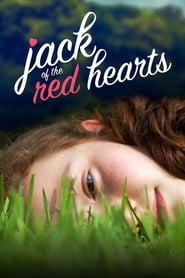 Streaming sources for Jack of the Red Hearts