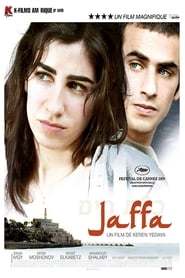 Streaming sources for Jaffa