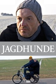 Streaming sources for Jagdhunde