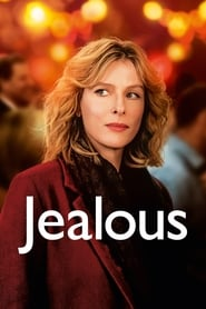 Streaming sources for Jealous