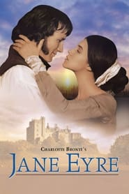 Streaming sources for Jane Eyre