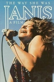 Streaming sources for Janis