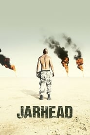 Streaming sources for Jarhead
