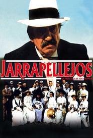 Streaming sources for Jarrapellejos