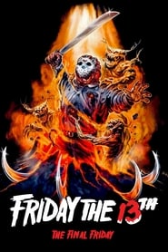 Streaming sources for Jason Goes to Hell The Final Friday
