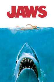 Streaming sources for Jaws
