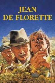 Streaming sources for Jean de Florette