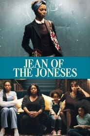 Streaming sources for Jean of the Joneses