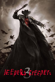 Streaming sources for Jeepers Creepers III