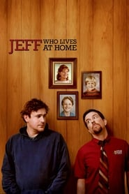 Streaming sources for Jeff Who Lives at Home