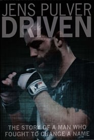 Streaming sources for Jens Pulver Driven