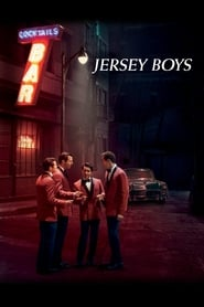Streaming sources for Jersey Boys