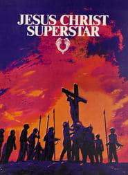 Streaming sources for Jesus Christ Superstar