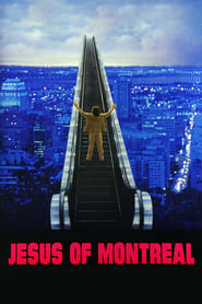 Streaming sources for Jesus of Montreal
