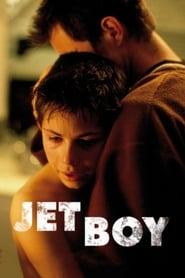 Streaming sources for Jet Boy