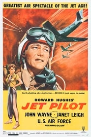 Streaming sources for Jet Pilot