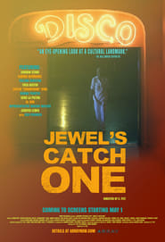 Streaming sources for Jewels Catch One