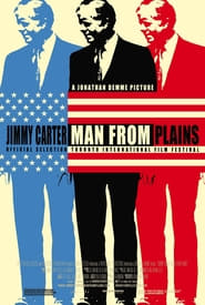 Streaming sources for Jimmy Carter Man from Plains