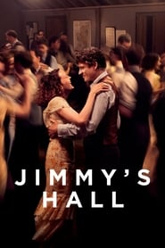 Streaming sources for Jimmys Hall