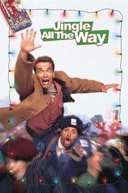 Streaming sources for Jingle All the Way