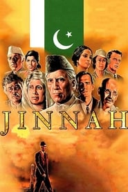 Streaming sources for Jinnah